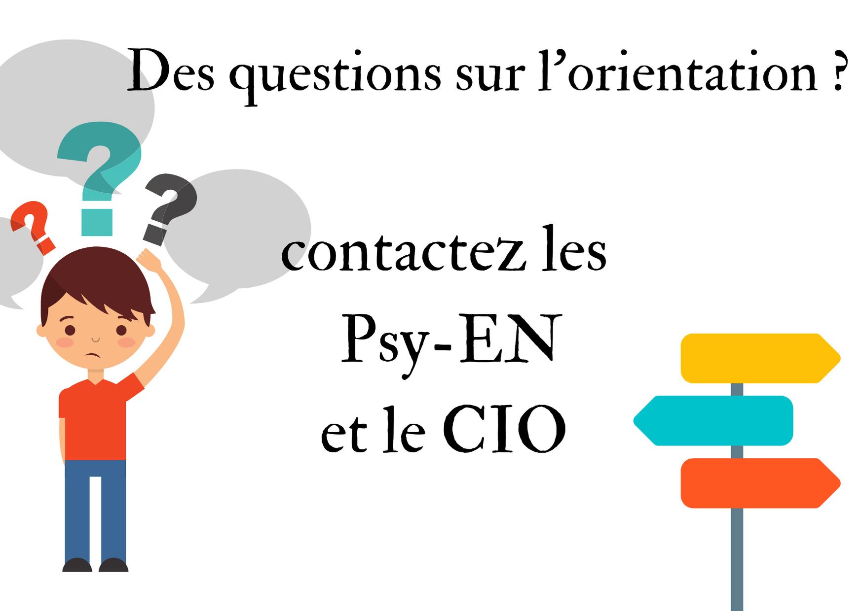 Des questions sur l'orientation contactez les Psy-EN et le CIO.png